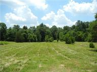 0 River Lane Milton TN, 37118