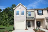 3743 Landshire View Lane Lot 00.0074 Raleigh NC, 27616