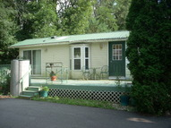 1009 Bay Road 18 Mchenry IL, 60051