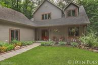 11930 Brownberry Dr Southeast Lowell MI, 49331