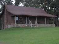 337 Grant Farm Road Amity AR, 71921