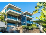 4347 Kaikoo Place Honolulu HI, 96816