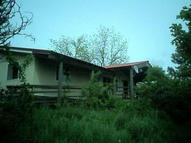 4853 W Sunny Slopes Rd Worley ID, 83876