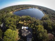 37216 Shadow Wood Ln Fruitland Park FL, 34731