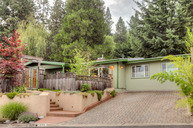682 Forest Street Ashland OR, 97520