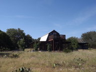 1135 Byas Springs Rd W Mountain Home TX, 78058
