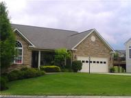 3547 Saint Andrews Ln Richfield OH, 44286