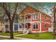 2326 N Pennsylvania St 6 Indianapolis IN, 46205