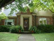 411 S Lincoln Park Drive Evansville IN, 47714