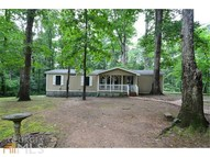 524 Pleasant Acres Maysville GA, 30558