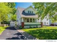 55 Belleclaire Dr Rochester NY, 14617