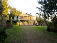 95619 Nord Loch Ln Lakeside OR, 97449