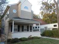 213 Chestnut St Mount Holly NJ, 08060