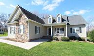 4926 Bent Tree Way Yadkinville NC, 27055