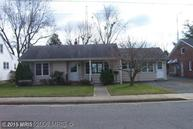312 Maple Ave Federalsburg MD, 21632