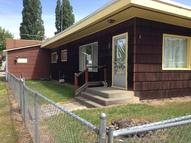 103 E Street Smelterville ID, 83868