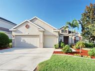 6710 64th Terrace E Bradenton FL, 34203