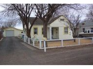 1205 W 8th Alturas CA, 96101