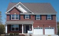 1027 Meherrin Court Glen Burnie MD, 21060