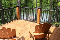 207 Wilderness Way Moneta VA, 24121