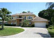 25 Lagoon St North Fort Myers FL, 33903