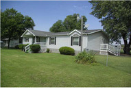 2457 48th St Fall River KS, 67047