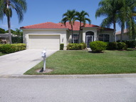 13001 Lake Pines Court Fort Myers FL, 33913