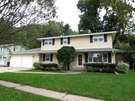 1704 Spruce Dr Red Wing MN, 55066