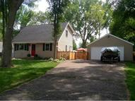 648 109th Avenue Nw Coon Rapids MN, 55448
