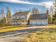 7 Sunrise Drive Fairfield ME, 04937
