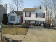 316 Joppa Crossing Way Joppa MD, 21085
