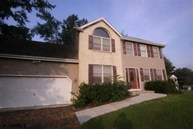 10 Stephen Drive Ocean View NJ, 08230