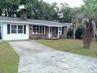 624 3rd Ave South Surfside Beach SC, 29575