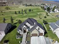 805 W Fairway Dr Baker City OR, 97814