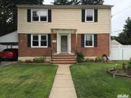 2345 1st St East Meadow NY, 11554