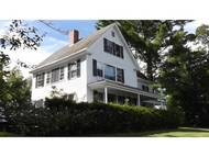 340 Route 117 St Sugar Hill NH, 03586