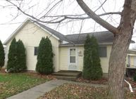 942 Jefferson Avenue Marengo IA, 52301