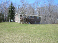 3060 County E Baileys Harbor WI, 54202