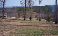 Lot 108 Riverside On Lake Nottely Blairsville GA, 30512