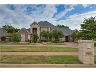 810 Shady Bend Drive Kennedale TX, 76060
