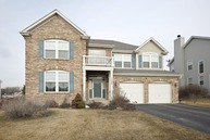 1390 Grand Pointe Boulevard West Dundee IL, 60118