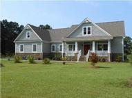 4846 Causey Pond Road Awendaw SC, 29429