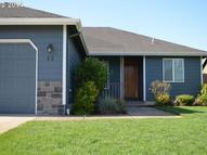 33 Sandalwood Loop Creswell OR, 97426