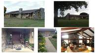 785 Court Ashland MS, 38603