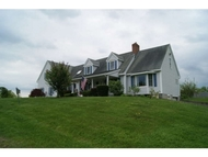 132 Main St Rindge NH, 03461
