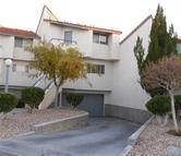 14530 Nautical Ln Unit: #2 Helendale CA, 92342