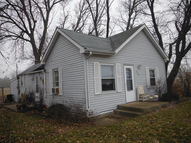 414 S. Main St. Cherry IL, 61317