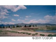 Tbd Barela Ave Moffat CO, 81143