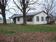 4446 West Cole Road Salem IN, 47167
