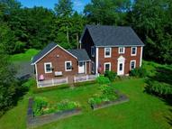 226 Hummingbird Lane Ln Waitsfield VT, 05673